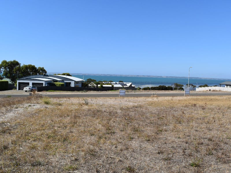 Lot 109 Africaine Terrace, Kingscote