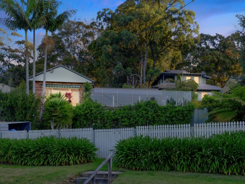 21 Venice Road, Pretty Beach, NSW 2257