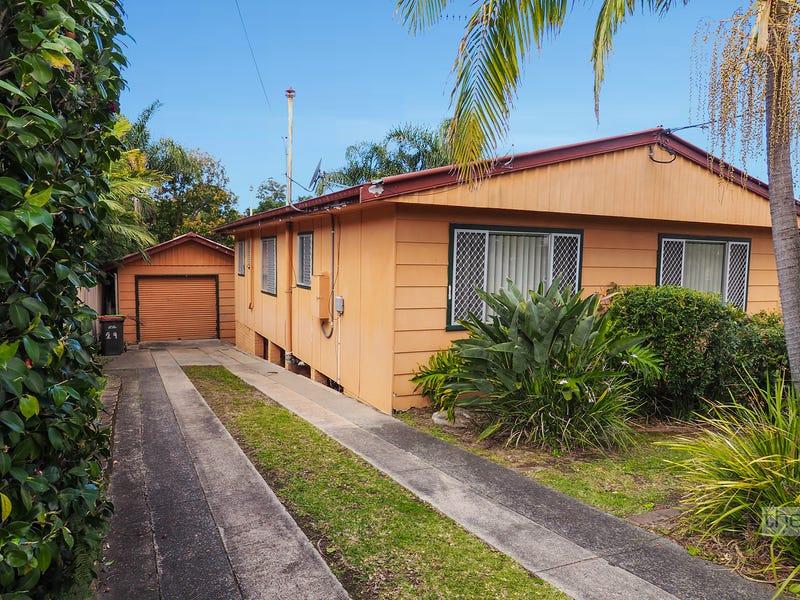 29 Frances Street, Coffs Harbour, NSW 2450