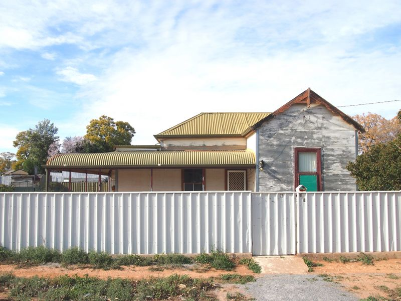 279 Morish Street, Broken Hill, NSW 2880