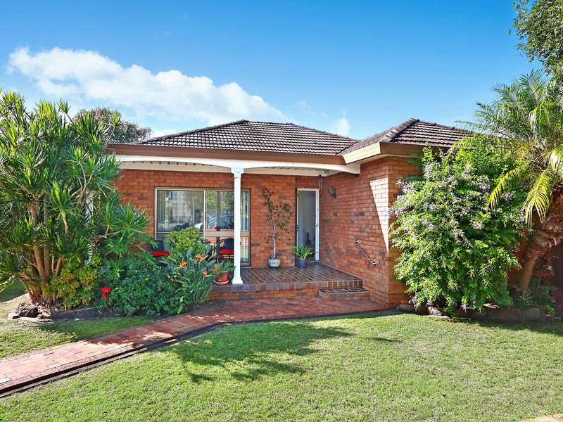 44 Clareville Avenue, Sandringham, NSW 2219