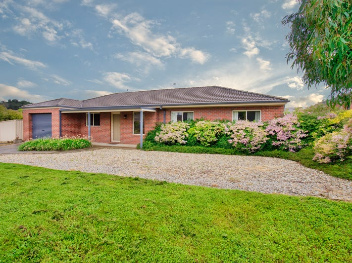 3 Finlay Street, Brown Hill, Vic 3350