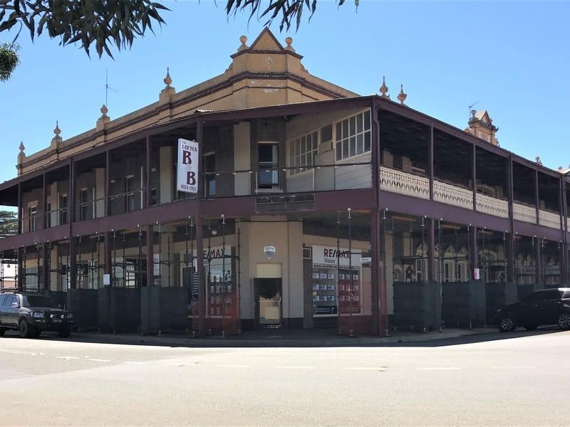 6 Humphrys Street, Junee, NSW 2663