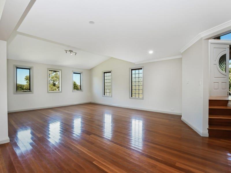 61B Coomba Road, Charlotte Bay, NSW 2428