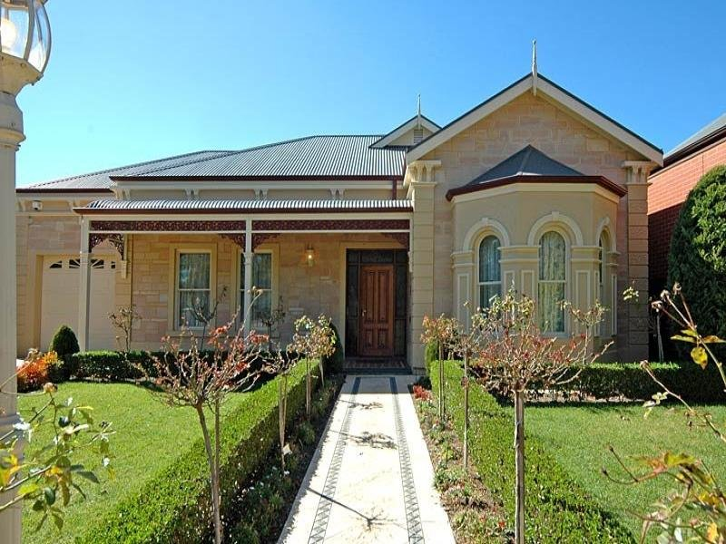 Gilberton sa 5081 sold property prices auction results for 3 edwin terrace gilberton