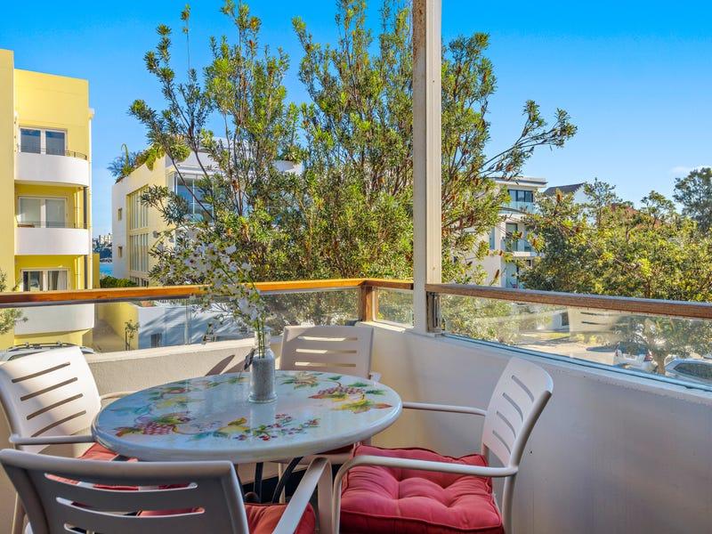 1/86 Brighton Boulevard, North Bondi, NSW 2026