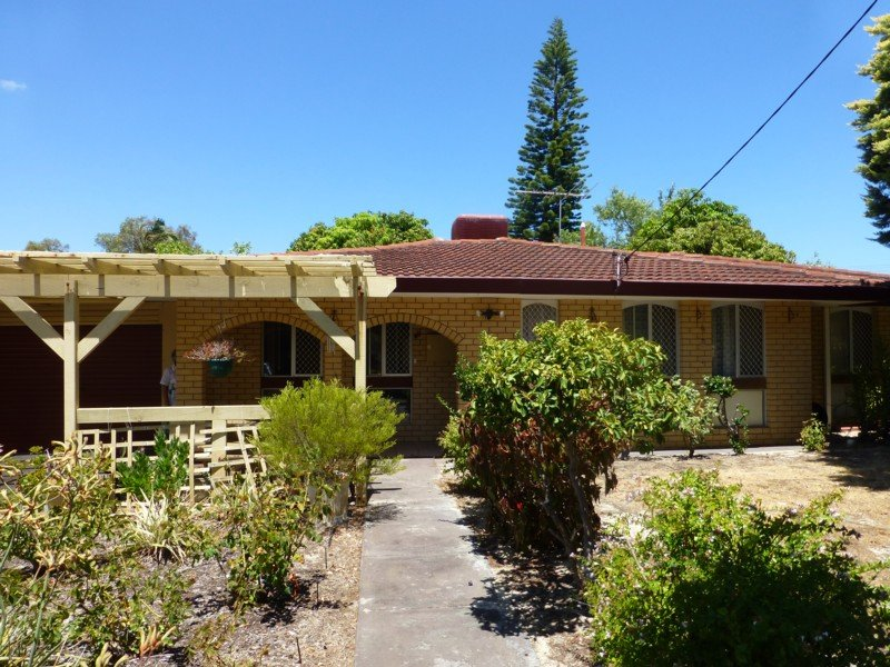 93 Waddington Crescent, Koondoola, WA 6064