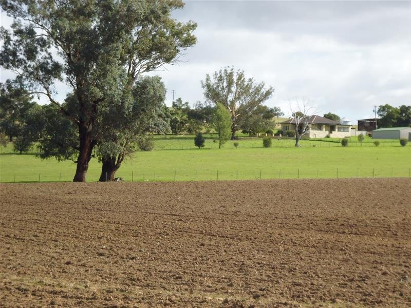 565 Elouera Road, Cowra, NSW 2794
