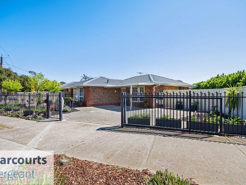 61B Hambledon Road, Campbelltown, SA 5074