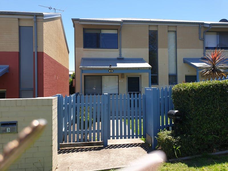 2/9 Johnson Street, Maitland, NSW 2320