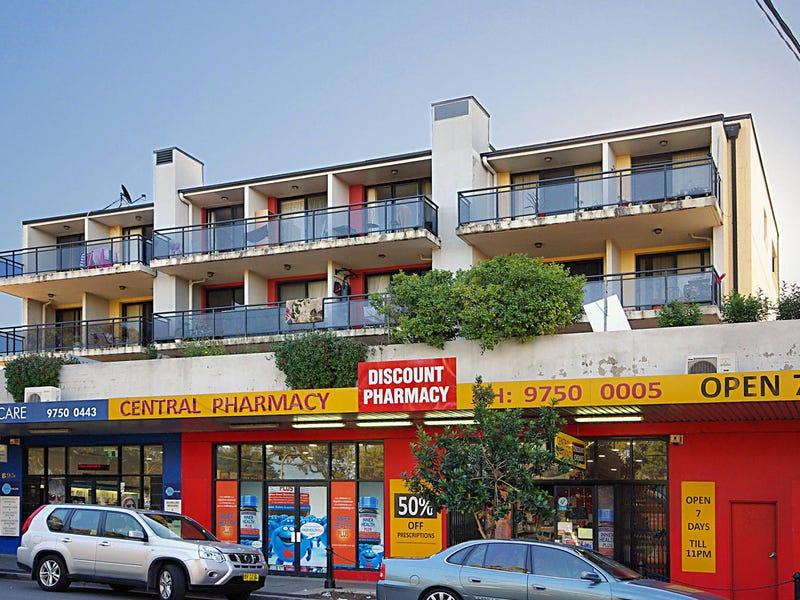 24/695 PUNCHBOWL Road, Punchbowl, NSW 2196
