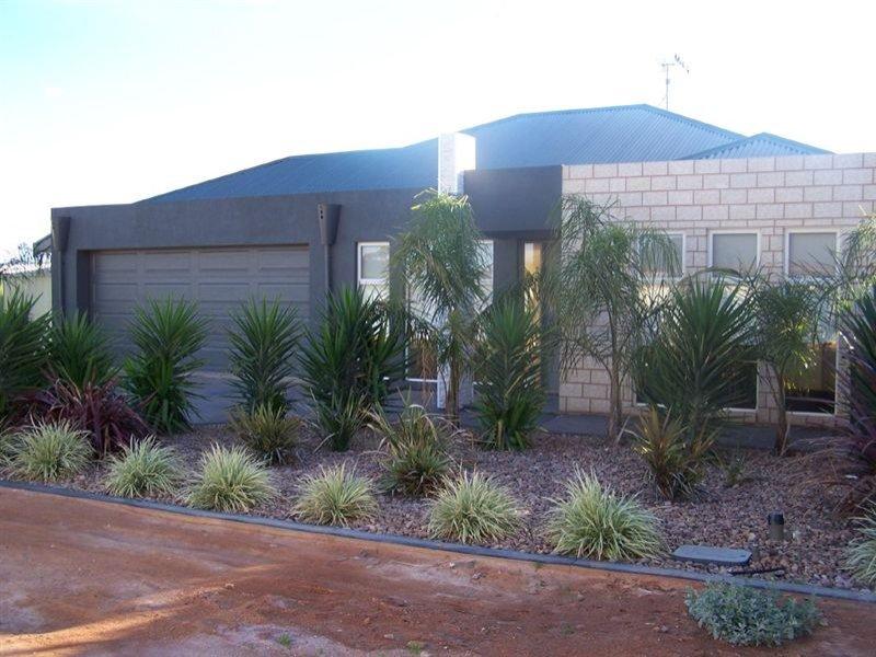 9 Casurina Court, Whyalla Stuart, SA 5608
