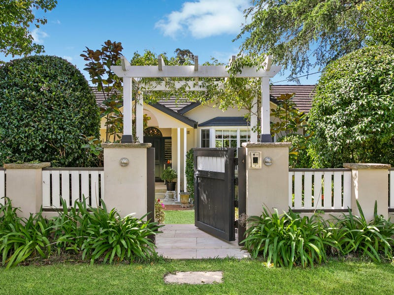 5 Bimburra Avenue, St Ives, NSW 2075