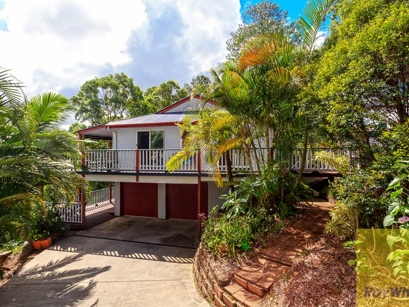 65 Atkinson Road, Bli Bli, Qld 4560