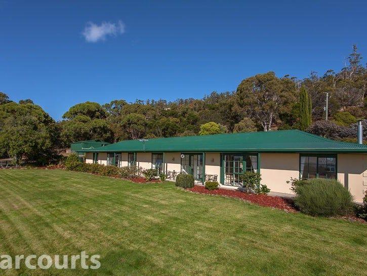 87 Tara Drive, Acton Park, Tas 7170