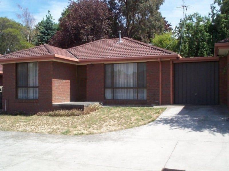 2/14 Stawell Street, Ballarat East, Vic 3350