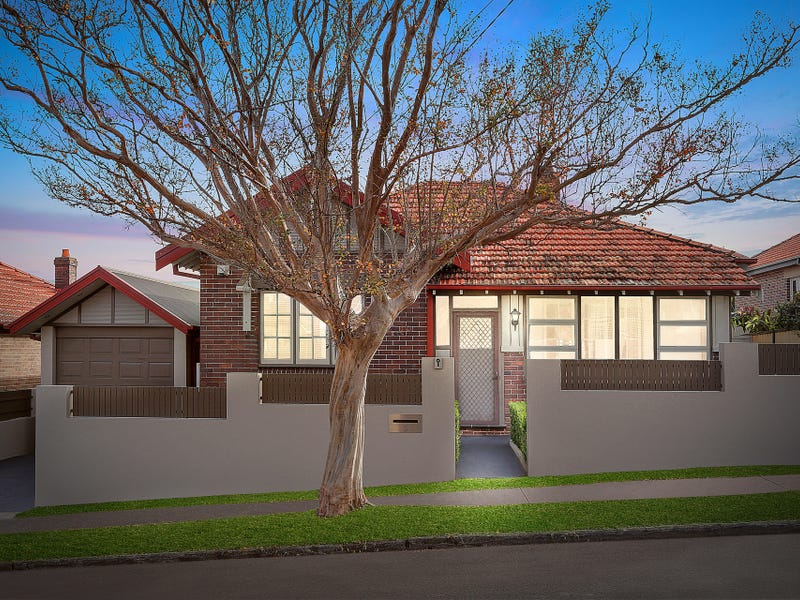 3 Frances Avenue, Strathfield South, NSW 2136
