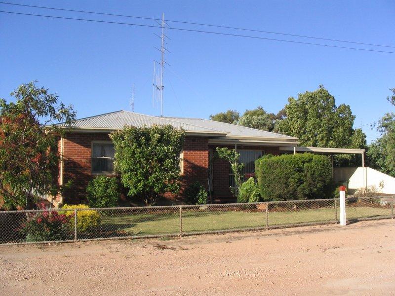 61 Frances Terrace, Kadina, SA 5554