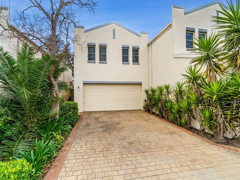 5/20 Norfolk Place, North Richmond, NSW 2754