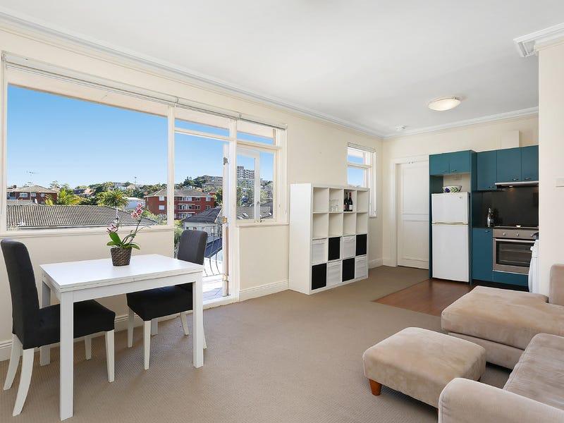 7/54-56 Hewlett Street, Bronte, NSW 2024