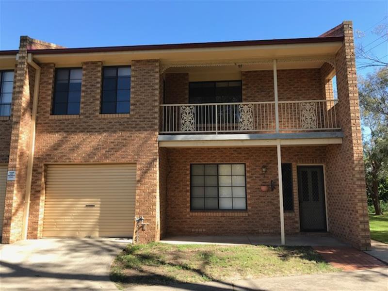 8/115 Tarcutta Street, Wagga Wagga, NSW 2650