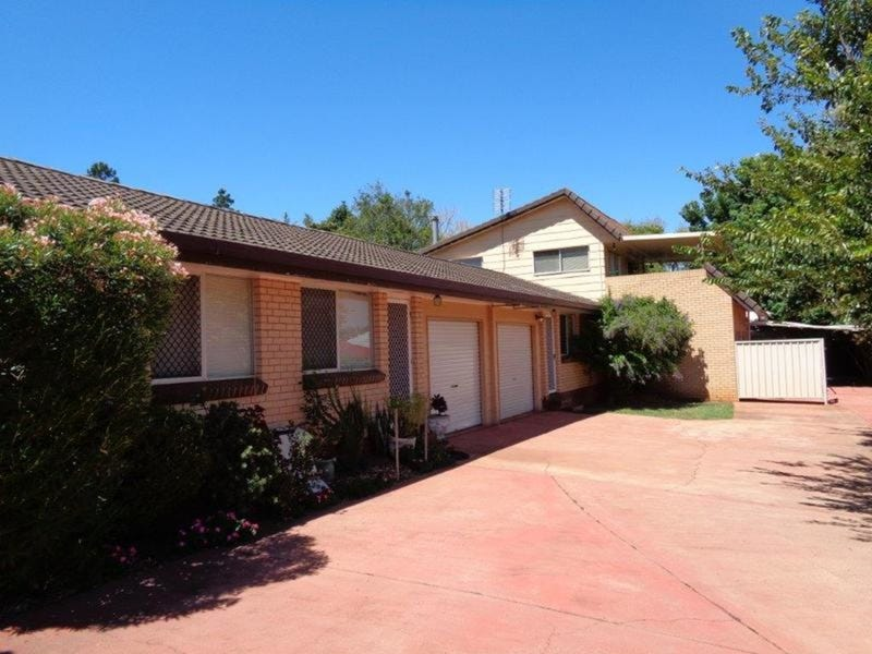 2 McAllister Court, East Toowoomba, Qld 4350