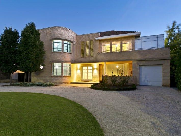 44 Godfrey Terrace, Leabrook, SA 5068