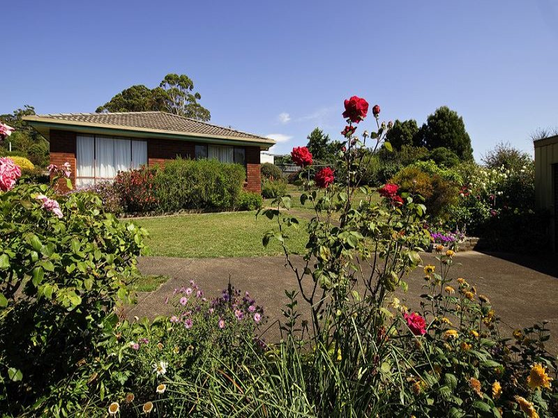 52 George Street, Forth, Tas 7310