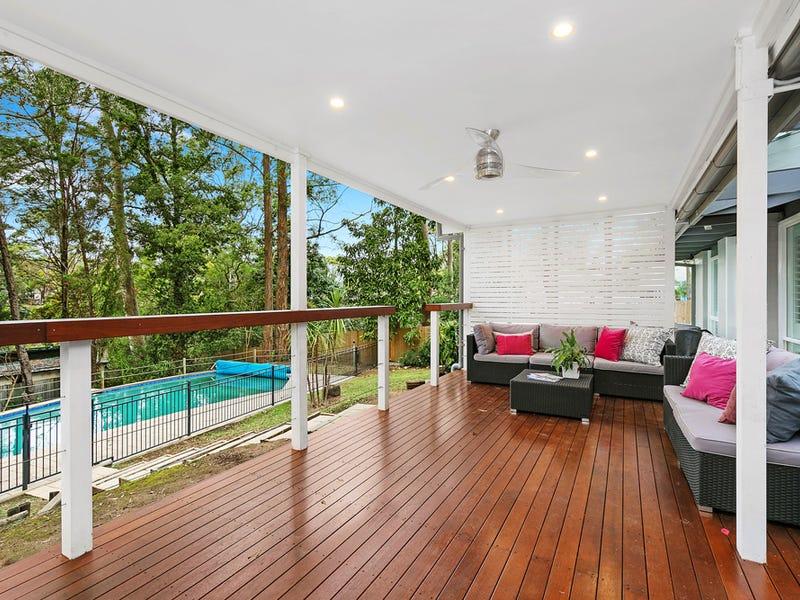 17 Yanko Rd, Pymble, NSW 2073