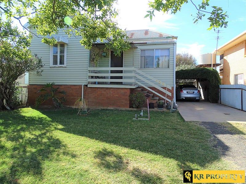 108 Balonne Street, Narrabri, NSW 2390