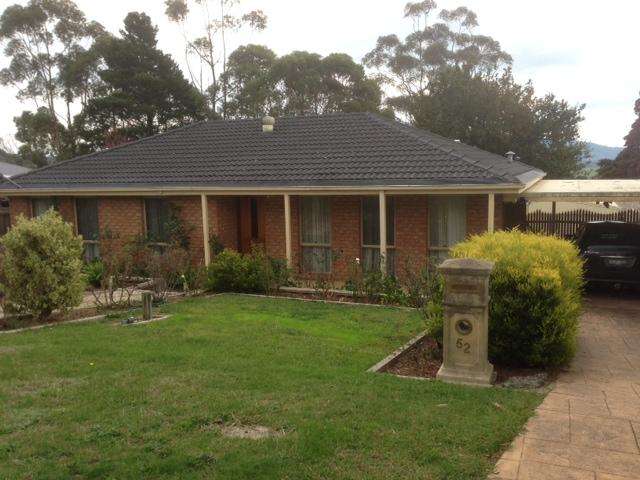 52 Eileen Grove, Woori Yallock, Vic 3139