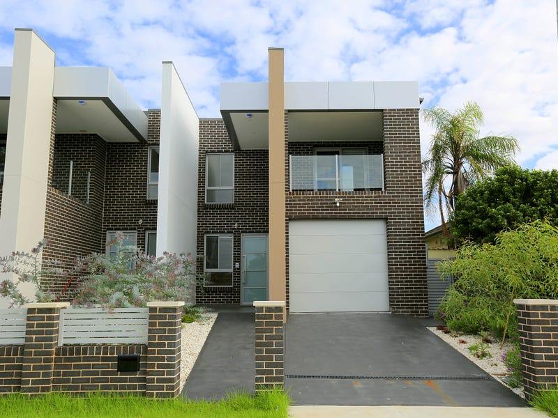 17A Buist Street, Bass Hill, NSW 2197