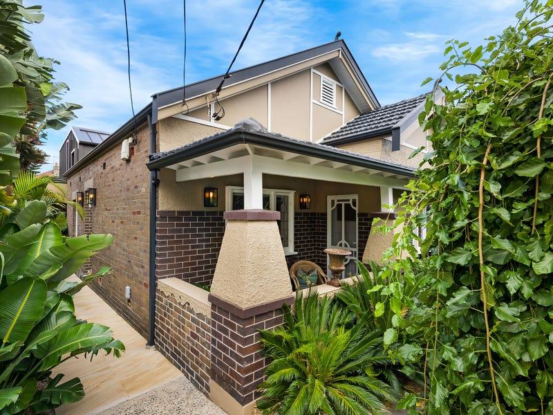 12 Collins Street, Tempe, NSW 2044