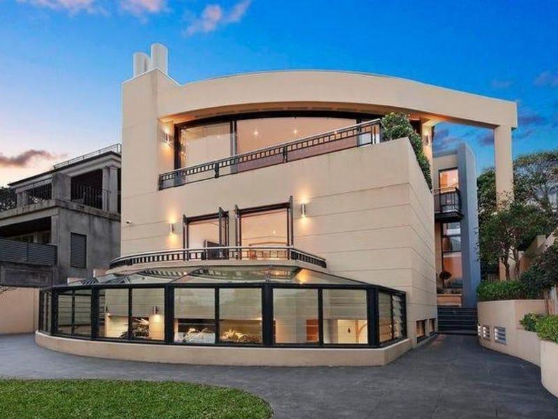 3 Arabella Street, Longueville, NSW 2066