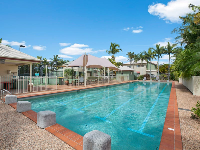 36/17-33 Scholars Drive, Sippy Downs, Qld 4556