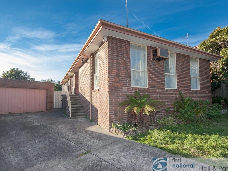 3 Taylor Court, Endeavour Hills, Vic 3802