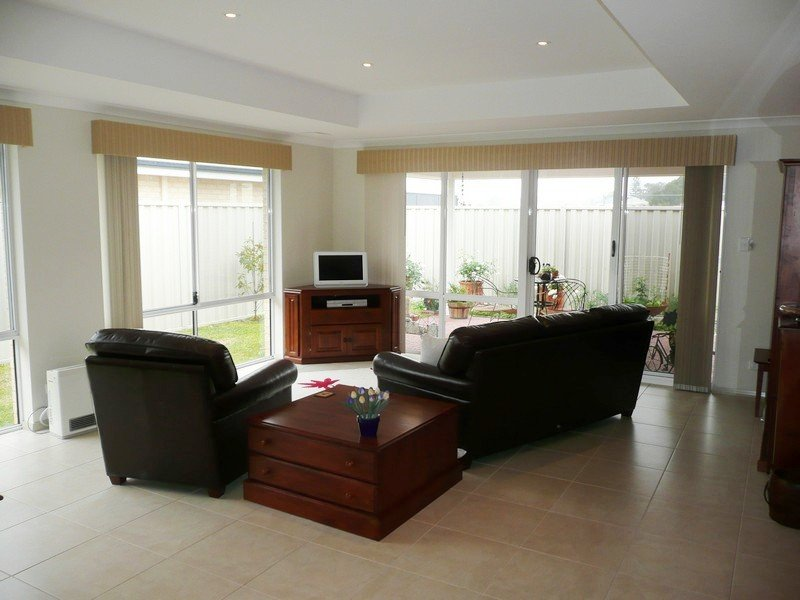 Address available on request, Albany, WA 6330