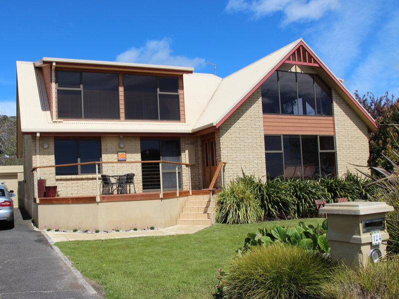 124 Preservation Drive, Preservation Bay, Tas 7316