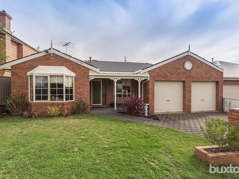 27 Leila Crescent, Bell Post Hill, Vic 3215