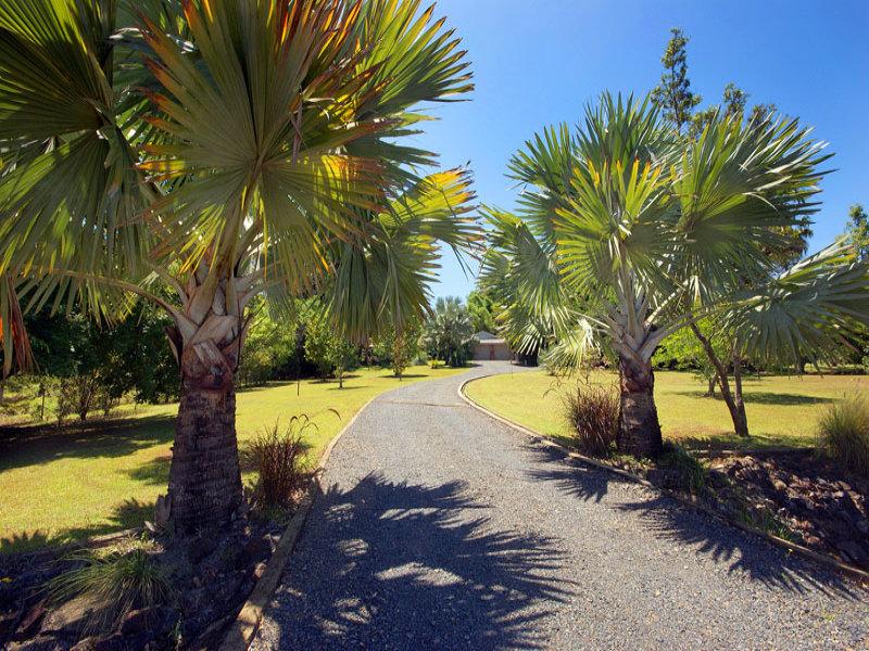 21 Grandis Road, Bonville, NSW 2450