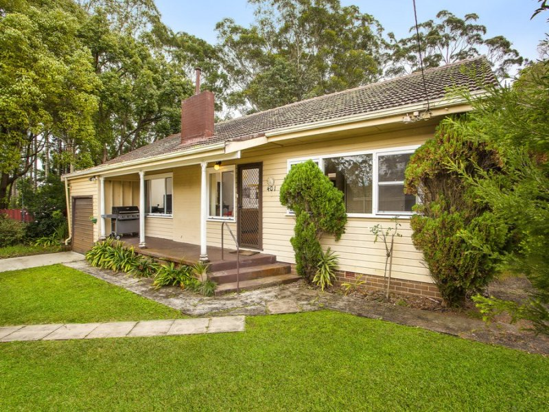 401 The Entrance Road, Erina Heights, NSW 2260