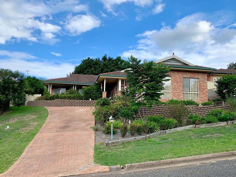 5 Wilmot Place, Singleton, NSW 2330