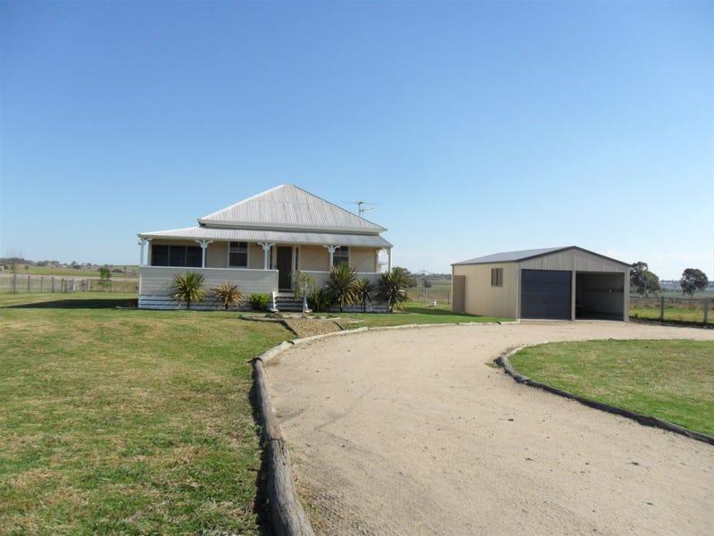 30 Upper Spring Creek Road, Spring Creek, Qld 4361