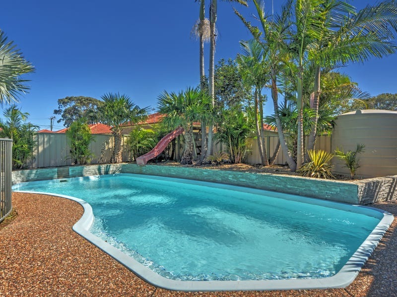 21 Cawdell Drive, Albion Park, NSW 2527