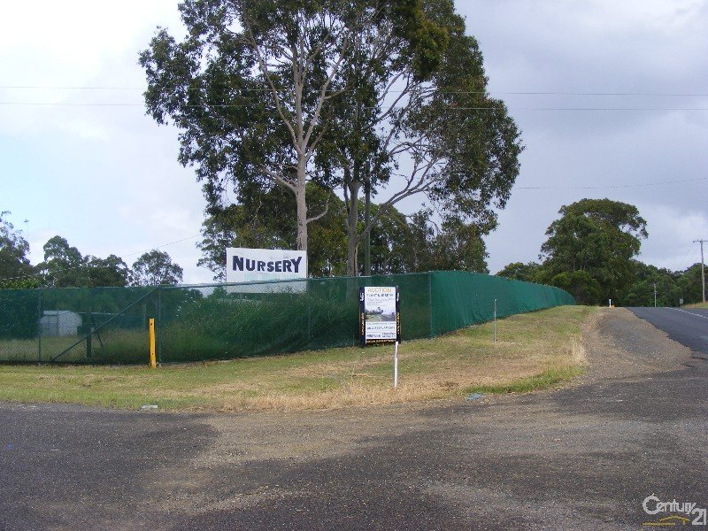 2 Farmborough Close, Cundletown, NSW 2430