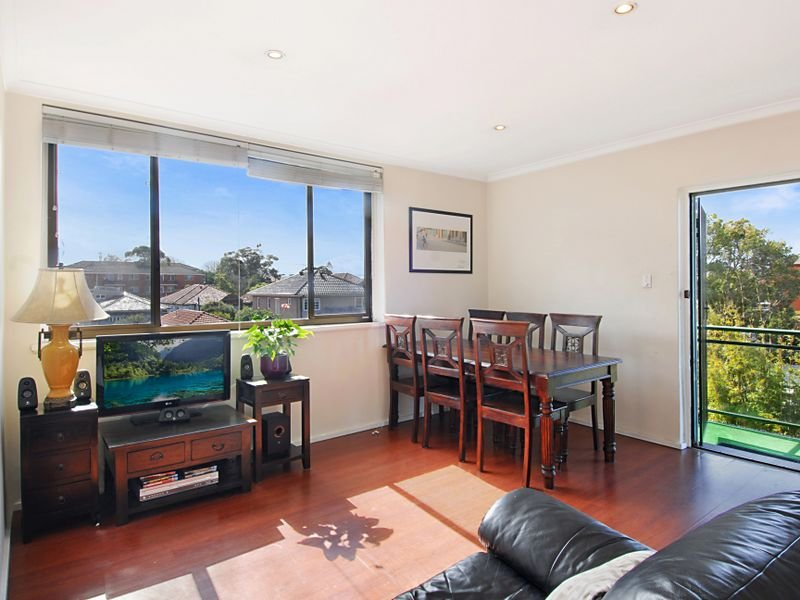 16/109 Clovelly Road, Randwick, NSW 2031