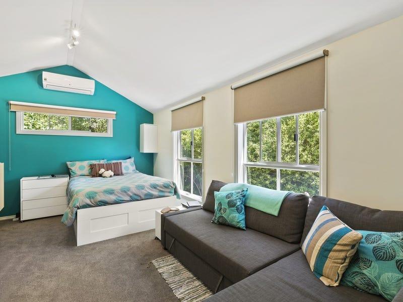13 Edwina Court, Croydon Hills, Vic 3136