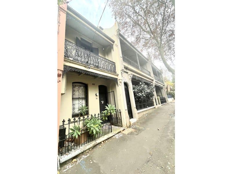 78 Wallis Street, Woollahra, NSW 2025