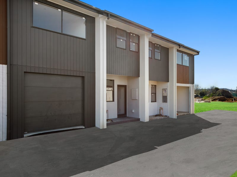 29-39 LUXE RESIDENCES, Goulburn, NSW 2580