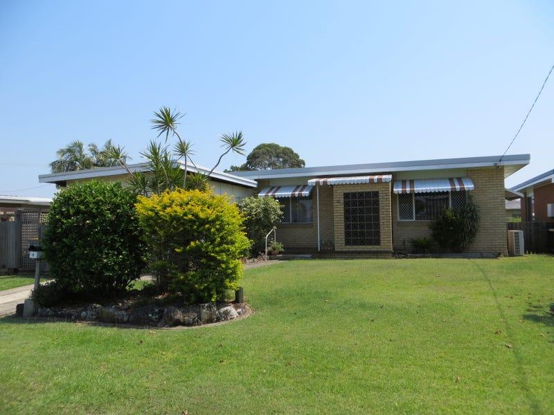 4 George Place, Ballina, NSW 2478